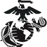 Profile photo of SemperFi